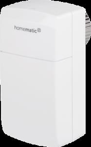Heizkoerperthermostat-HomeMatic-IP-HMIP-eTRV-C-151239A0