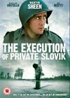 Execution of Private Slovik 5030697020932 DVD Region 2
