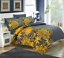 New-Luxury-Duvet-Quilt-Cover-With-Pillowcases-Bedding-Set-Single-Double-King thumbnail 20