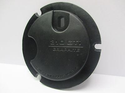 100% Kwaliteit Used Penn Conventional Reel Part - 310 Gti - Left Side Plate #c Laat Onze Grondstoffen Naar De Wereld Gaan