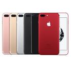 Apple iPhone7 PLUS /7 IP67 Water Resistant 12MP 4G SmartPhone 32/128/256GB ZZZ