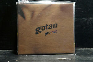 Gotan-Project-La-Revancha-Del-Tango
