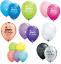 6-x-27-5cm-11-034-HAPPY-BIRTHDAY-SPARKLE-Qualatex-Latex-Balloons-Party-Themes thumbnail 1