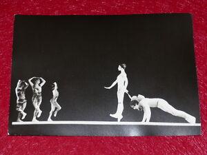 Coll-j-le-Bourhis-Fotos-Ballet-Teatro-034-Hopop-034-Angers-71-Amca-Peellaert-Caesar