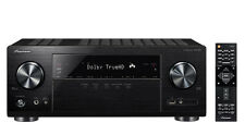 Pioneer VSX-832 5.1 Bluetooth WiFi Airplay Network Home AV Receiver Amp (VSX832)