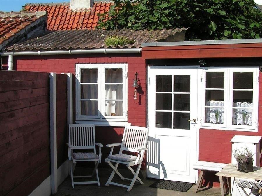 sommerhus, Ærøskøbing, sovepladser 4