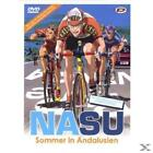 Nasu - Sommer in Andalusien - Limitierte Collector's Box (2008)