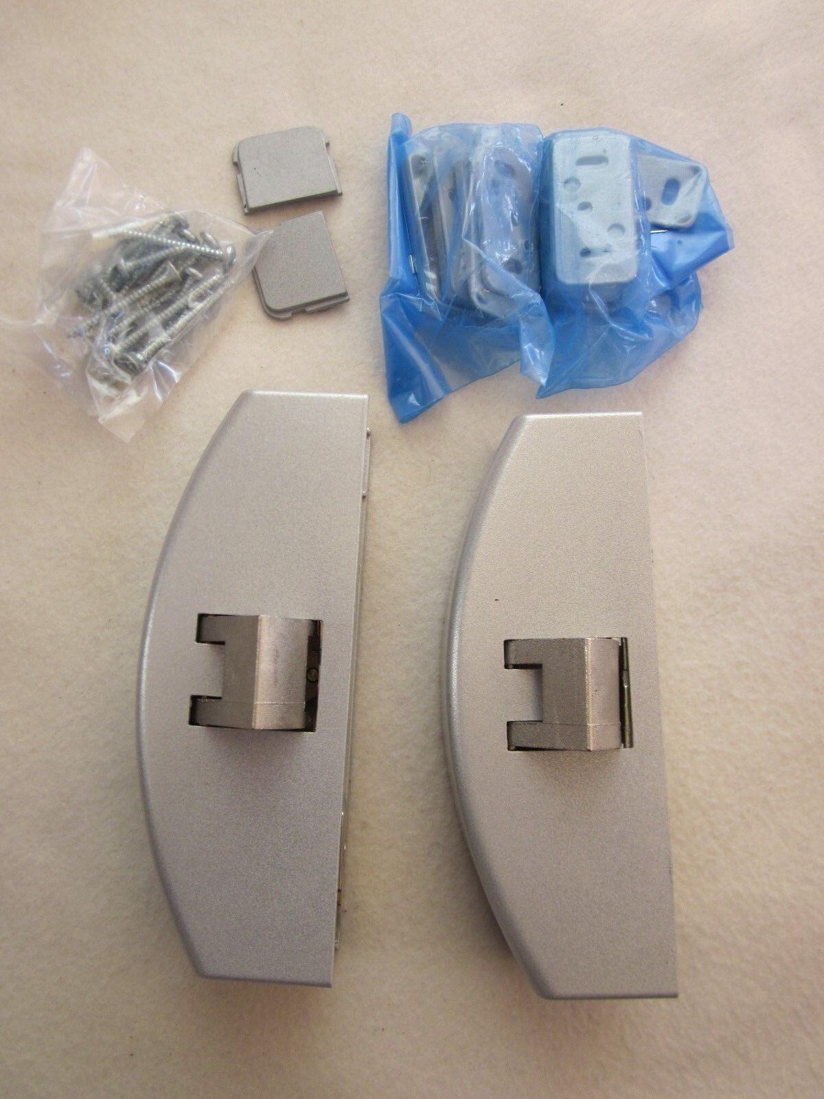 Dorma PHX 06 silber 3501422061001  | Qualifizierte Qualifizierte Qualifizierte Herstellung  | Lebendige Form  | Ausgezeichnetes Preis  | Ausgezeichneter Wert  aba12d