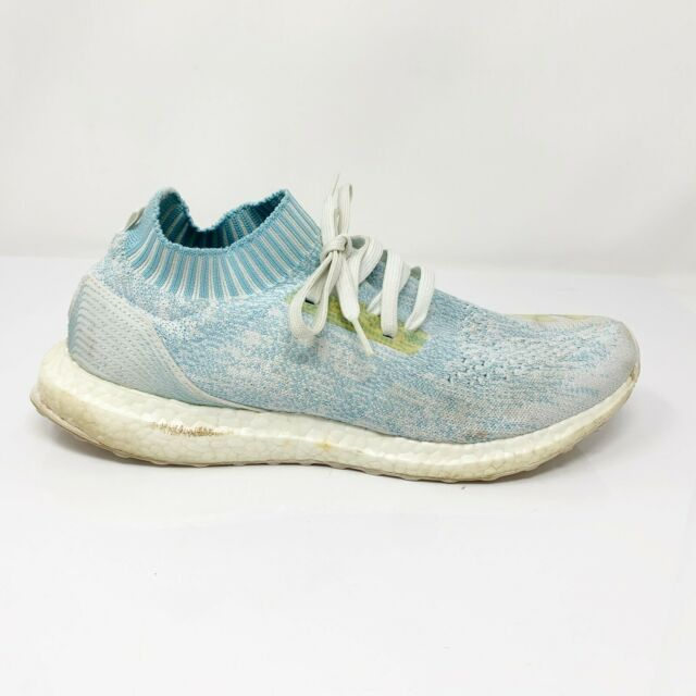 adidas x parley ultra boost uncaged