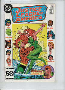 Justice-League-of-America-242-vf-nm