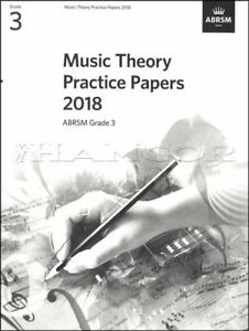 Music-Theory-Practice-Papers-2018-ABRSM-Grade-3-Past-Exams-SAME-DAY-DISPATCH