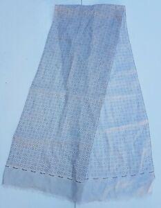 foulard-sciarpa-carre-scarf-pollini-100-silk-pura-seta-original-made-in-italy