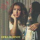 Vivaldi: Concerto for violin and cello von Ofra Harnoy (2014)