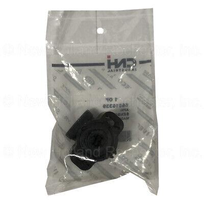 New Holland Kit Part # 87612475