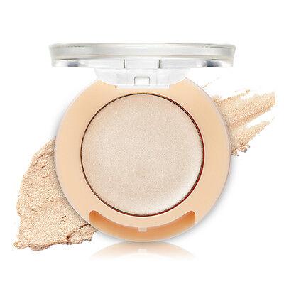 [ETUDE HOUSE]  Look At My Eyes Pearl Shadow Base 2g / Kroea cosmetic