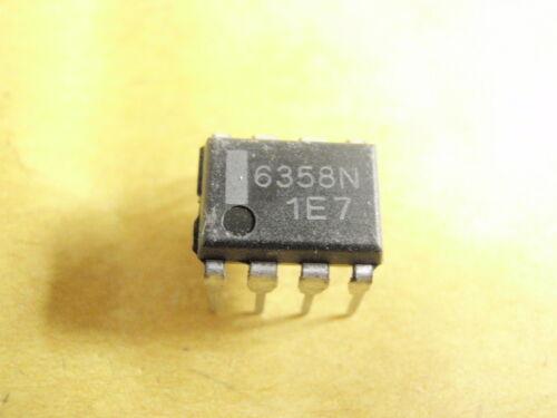 IC BAUSTEIN LA6358N  = 6358                19816-166