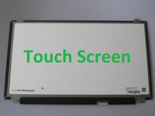 """LTN156HL11-D01 LED LCD Screen for 15.6/"""" DELL 5559 95RV7 TOUCH"""
