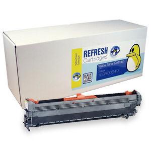 remanufacturado-108r00649-AMARILLO-Laser-Imagenes-Tambor-Xerox-Phaser-7400