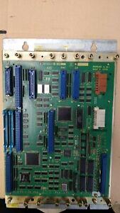 Fanuc A20B-2000-0175-09B
