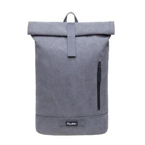 Kaukko Backpack Damen Herren Sport Backpack Laptop Rucksack Neu Viele Modelle Ebay