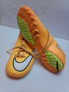 Nike-Mercurial-Vapor-Astro-Bottes-Couleur-Rare-Baskets-Taille-6