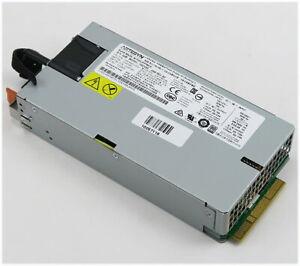 IBM 7001692-J200 Netzteil 1400W für Power8 Power9 FRU 01AF591