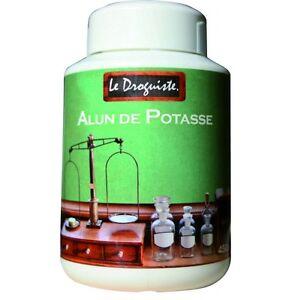 ALUN-DE-POTASSE-450-G