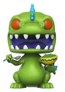Rugrats-Reptar-with-Cereal-US-Exclusive-Pop-Vinyl-RS-FUN22297