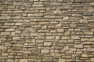 @ 5 SHEETS  EMBOSSED BUMPY stone wall 21x29cm SCALE 1/6 CODE d62ge5