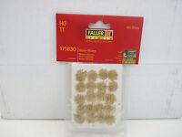 Faller H0/TT 171830 Natur-Blüten, weiß 100 Stück  WT5014
