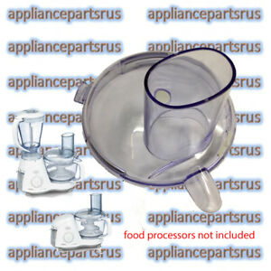 Sunbeam-Food-Processor-Lid-LC6200-LC6250-LC6900-LC6950-Part-LC69120-IN-STOCK