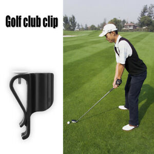 5Pcs-Durable-Golf-Club-Holder-Golf-Putter-Clips-with-Ball-Markers-Accessories