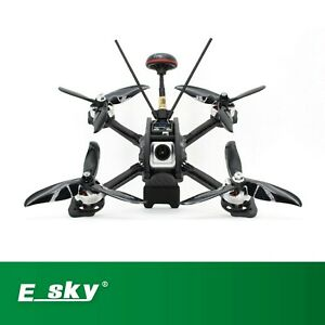 DTS007623 DTS GT200 FPV Racing Drone Race Quad FPV Racing Series Omnibus F4 SD