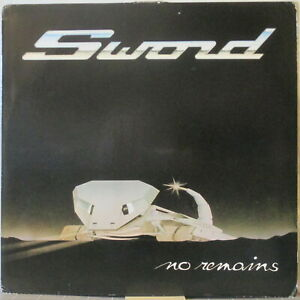 SWORD-No-Remains-LP-Swiss-Prog-Rock-on-Musk-Project