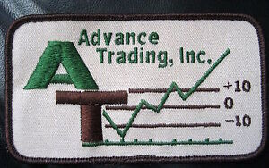 ADVANCED-TRADING-EMBROIDERED-SEW-ON-PATCH-ADVERTISING-UNIFORM-4-7-8-034-x-2-7-8-034