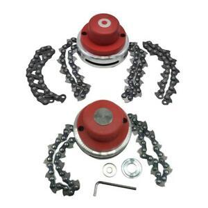 Garden-Lawn-Grass-Cutter-Trimmer-Head-for-Chain-Mower-Replacement-Part-Accessory
