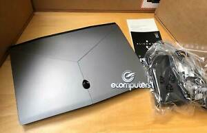 Dell-Alienware-M15-4-1-i7-8750H-SSD-amp-1TB-32GB-di-RAM-15-6-034-FHD-6GB-NVidia-1060