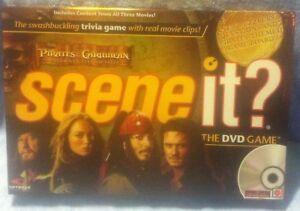 Scene-It-The-DVD-Game-Pirates-Of-The-Caribbean-Dead-Men-Tell-No-Tales-Trivia-Ga