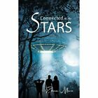 Connected to the Stars by Edna M Muse (Paperback / softback, 2013)