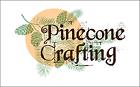 pineconecrafting