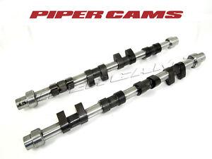 Piper-rapido-carretera-arboles-de-levas-para-modelos-de-Peugeot-MI16-2-0L-16V-P16VBP270