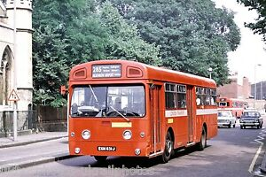 London-Transport-SMS631-EGN631J-6x4-Bus-Photo-Ref-L251