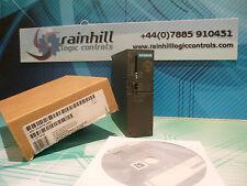 Siemens CPU315F-2 DP, 6ES7 315 6FF04 0AB0 IVA incluido de Reino Unido. ()