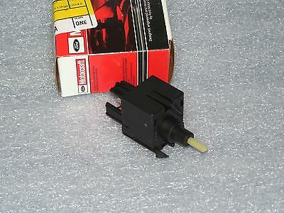 Ford F150 F250 Expedition Ranger AC A/C Heater Fan Blower Motor Switch New OEM