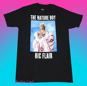 28d215f741c Image is loading New-WWE-Ric-Flair-Nature-Boy-WWC-Vintage-