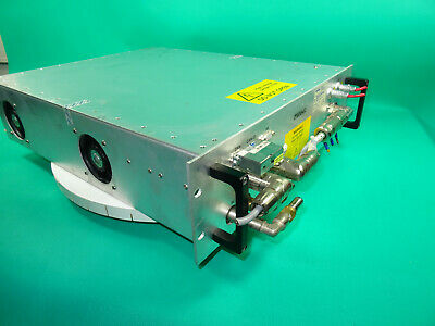 AT10650-5 N-Channel UHF-Microwave NEW//NOS