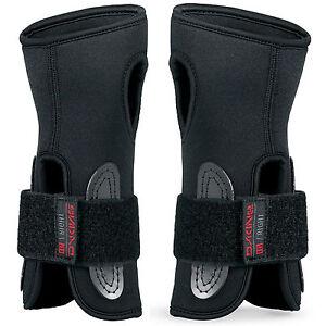 Dakine Poignet Guards Snowboard Protection-poignet Protection Garde-s, M, L, Xl-afficher Le Titre D'origine