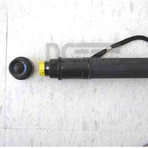 LIFE Details about  /36 LED Prawn Light Flounder LONG BATT Super Bright Battery Operated