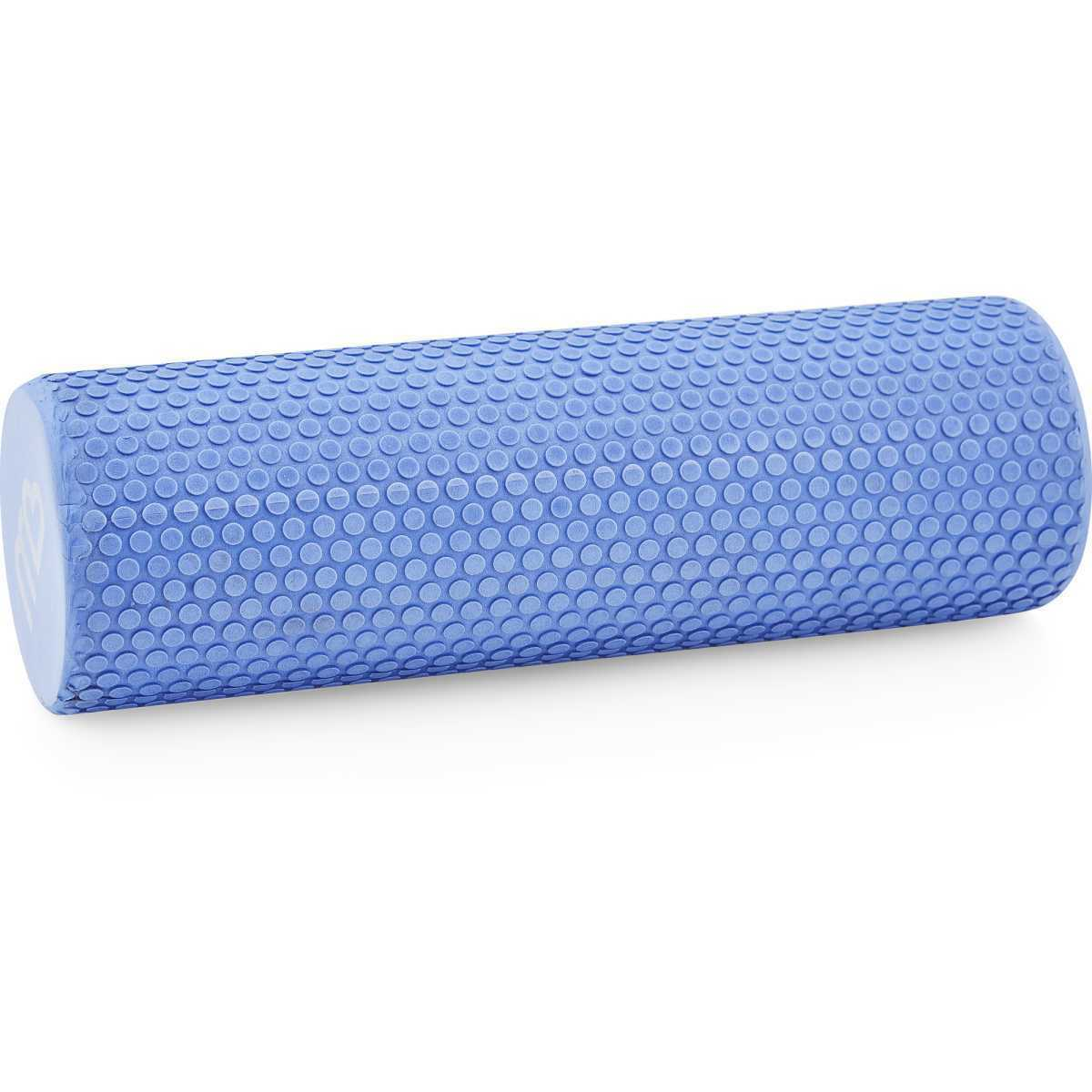 MB Active By Michelle Bridges TRAVEL FOAM ROLLER ROLLER FOAM ROTuces Muscular Aches & Pains f2b93d