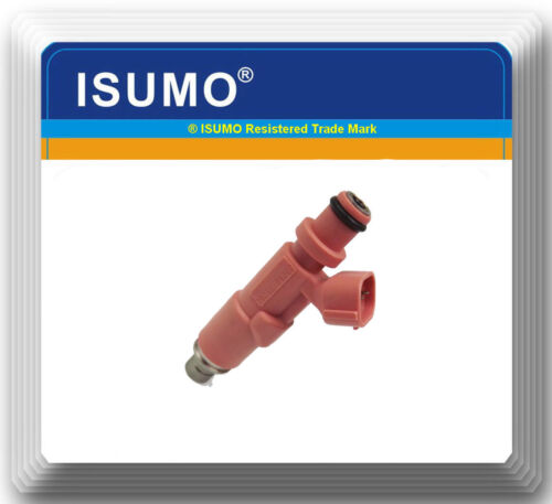 New Fuel Injector for 1999-2004 for Toyota 4Runner Tacoma 2.4 2.7